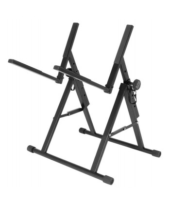 AMPLIFIER STAND AS-2