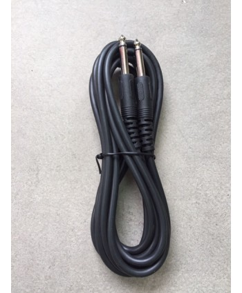 INSTRUMENTS CABLE 1.5M