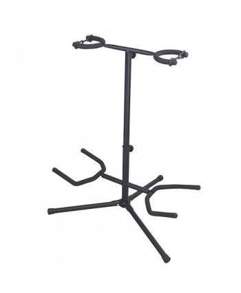 2-WAY GUITAR STAND