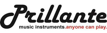 Prillante Music Instruments